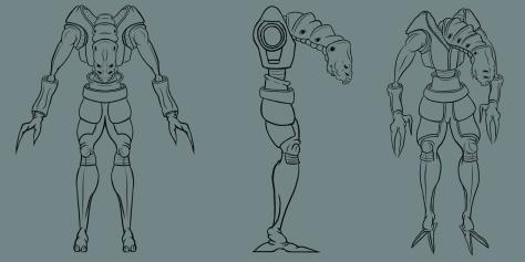alien-turnaround